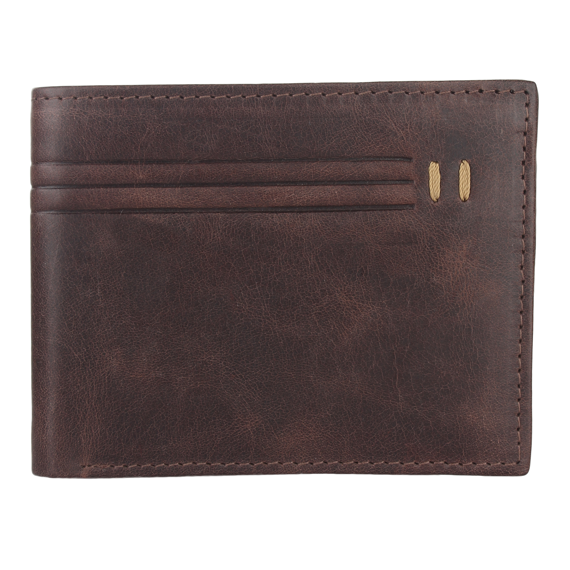 Leather Wallets Manufacturers in Poland, Leather Wallets Suppliers in Poland, Leather Wallets Wholesalers in Poland, Leather Wallets Traders in Poland, custom leather wallet manufacturers in Poland, Leathe