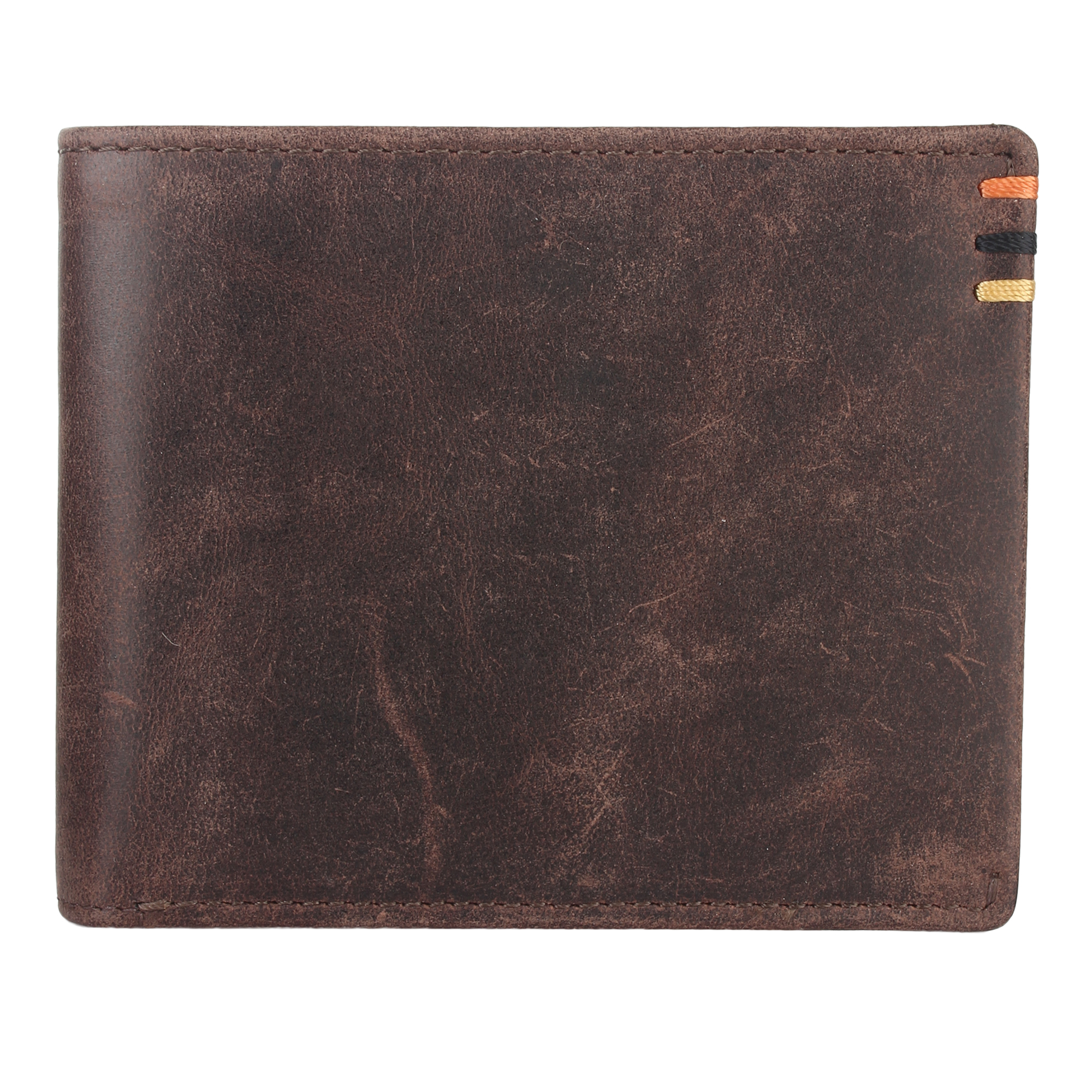Leather Wallets Manufacturers in Florida, Leather Wallets Suppliers in Florida, Leather Wallets Wholesalers in Florida, Leather Wallets Traders in Florida, custom leather wallet manufacturers in Florida, Leathe