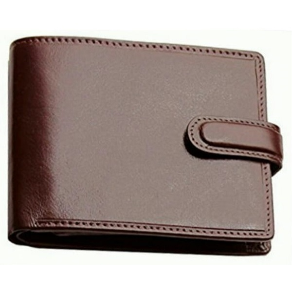 Leather Wallets Manufacturers in Romania, Leather Wallets Importers in Romania, Leather Wallets Buyers in Romania, Leather Wallets Suppliers in Romania, Leather Wallets Wholesalers in Romania, Leather Wallets T