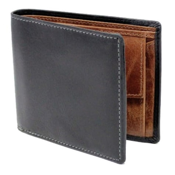Leather Wallets Manufacturers in Turin, Leather Wallets Importers in Turin, Leather Wallets Buyers in Turin, Leather Wallets Suppliers in Turin, Leather Wallets Wholesalers in Turin, Leather Wallets T