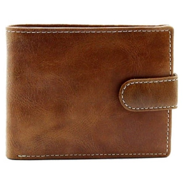 Leather Wallets Manufacturers in Delaware, Leather Wallets Importers in Delaware, Leather Wallets Buyers in Delaware, Leather Wallets Suppliers in Delaware, Leather Wallets Wholesalers in Delaware, Leather Wallets T