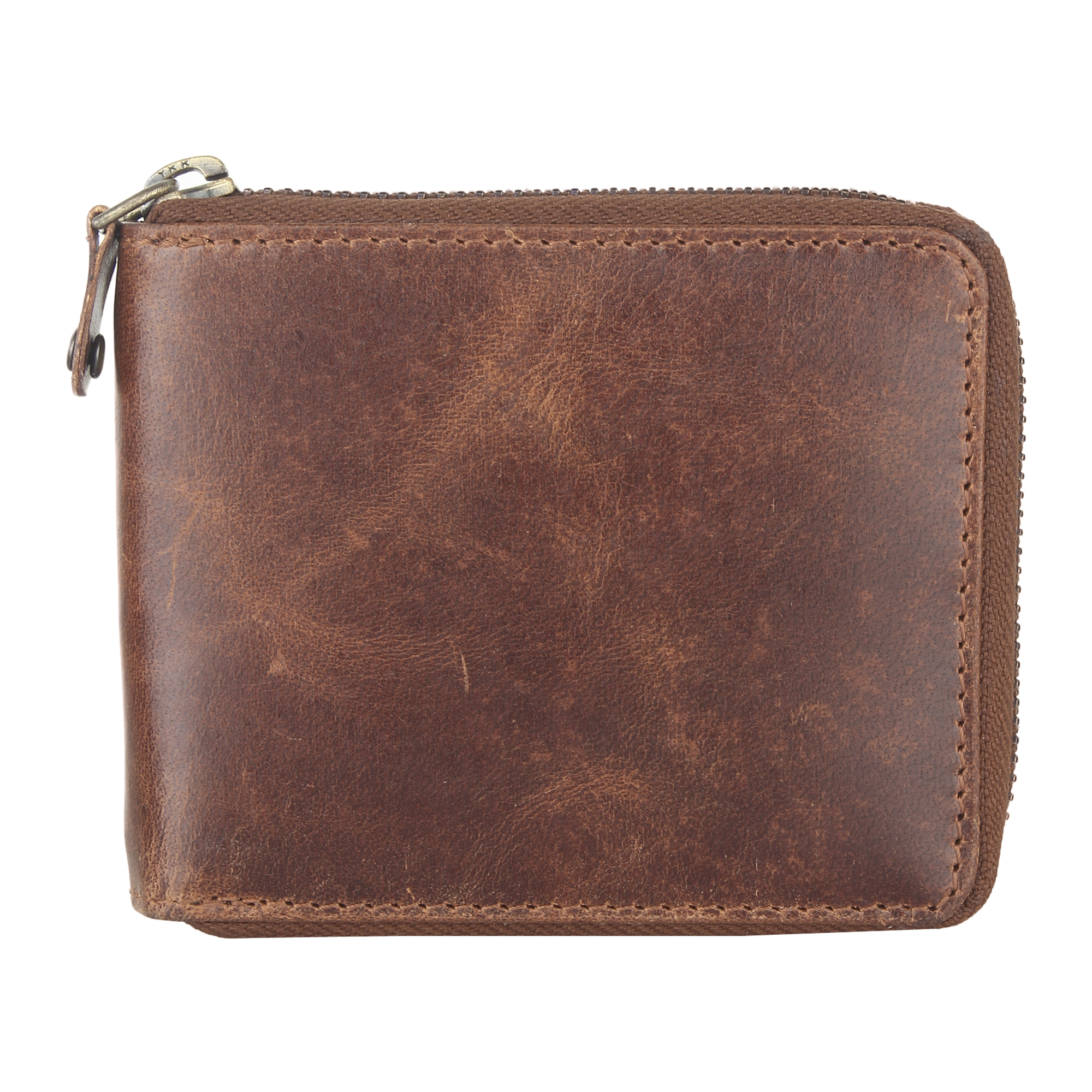 Leather Wallets Manufacturers in Palermo, Leather Wallets Importers in Palermo, Leather Wallets Buyers in Palermo, Leather Wallets Suppliers in Palermo, Leather Wallets Wholesalers in Palermo, Leather Wallets T