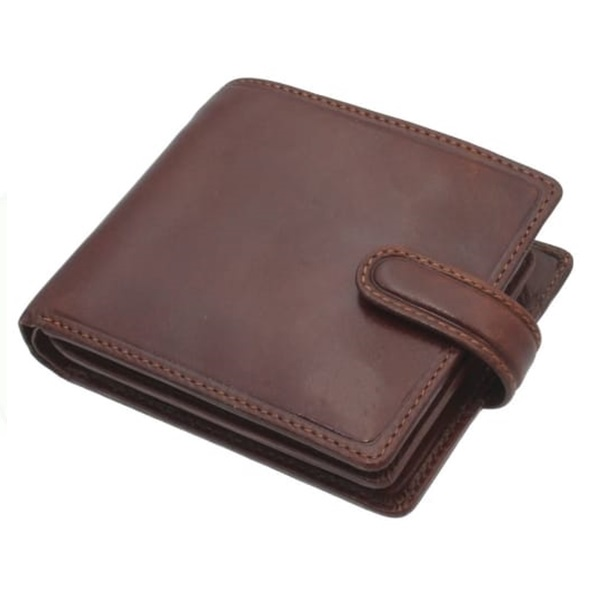 Leather Wallets Manufacturers in Germany, Leather Wallets Importers in Germany, Leather Wallets Buyers in Germany, Leather Wallets Suppliers in Germany, Leather Wallets Wholesalers in Germany, Leather Wallets T