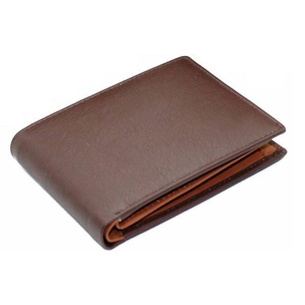Leather Wallets Manufacturers in Venezuela, Leather Wallets Importers in Venezuela, Leather Wallets Buyers in Venezuela, Leather Wallets Suppliers in Venezuela, Leather Wallets Wholesalers in Venezuela, Leather Wallets T