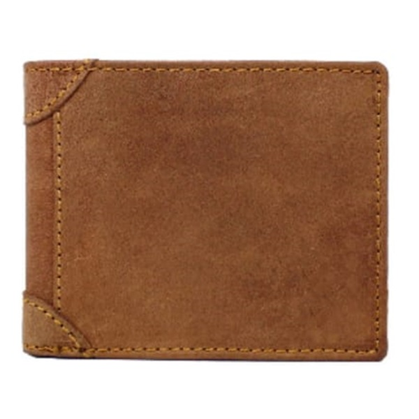 Leather Wallets Manufacturers in Poland, Leather Wallets Importers in Poland, Leather Wallets Buyers in Poland, Leather Wallets Suppliers in Poland, Leather Wallets Wholesalers in Poland, Leather Wallets T