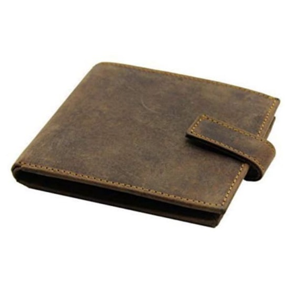 Leather Wallets Manufacturers in Marseille, Leather Wallets Importers in Marseille, Leather Wallets Buyers in Marseille, Leather Wallets Suppliers in Marseille, Leather Wallets Wholesalers in Marseille, Leather Wallets T