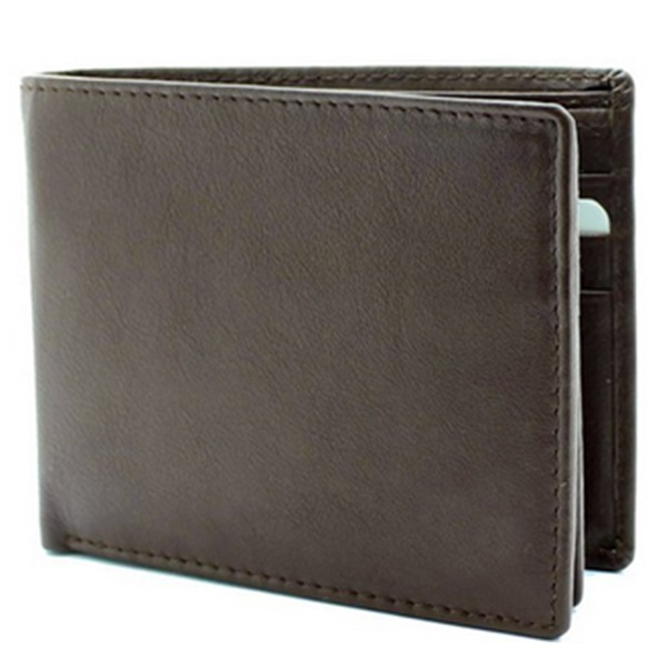 Leather Wallets Manufacturers in Bangalore, Leather Wallets Importers in Bangalore, Leather Wallets Buyers in Bangalore, Leather Wallets Suppliers in Bangalore, Leather Wallets Wholesalers in Bangalore, Leather Wallets T