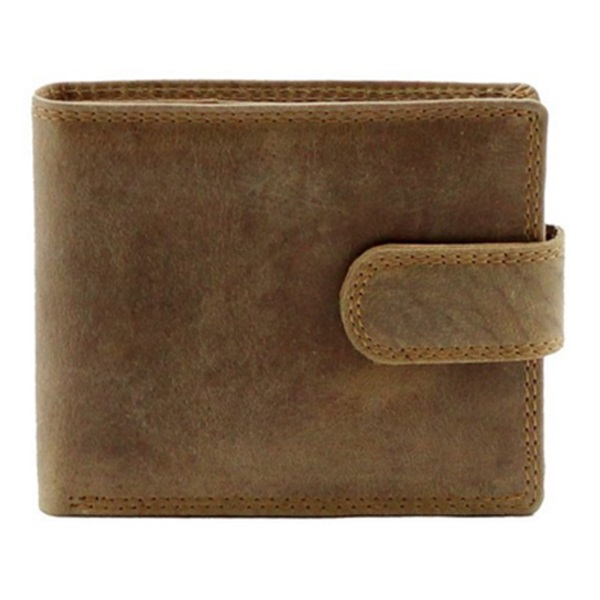 Leather Wallets Manufacturers in Iraq, Leather Wallets Importers in Iraq, Leather Wallets Buyers in Iraq, Leather Wallets Suppliers in Iraq, Leather Wallets Wholesalers in Iraq, Leather Wallets T