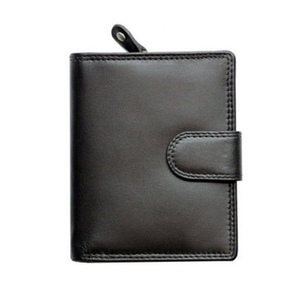 Leather Wallets Manufacturers in Ukraine, Leather Wallets Importers in Ukraine, Leather Wallets Buyers in Ukraine, Leather Wallets Suppliers in Ukraine, Leather Wallets Wholesalers in Ukraine, Leather Wallets T
