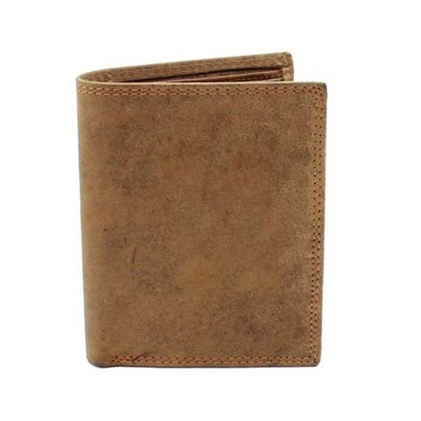 Leather Wallets Manufacturers in Kolkata, Leather Wallets Importers in Kolkata, Leather Wallets Buyers in Kolkata, Leather Wallets Suppliers in Kolkata, Leather Wallets Wholesalers in Kolkata, Leather Wallets T