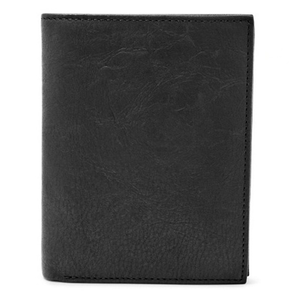 Leather Wallets Manufacturers in Iraq, Leather Wallets Importers in Iraq, Leather Wallets Buyers in Iraq, Leather Wallets Suppliers in Iraq, Leather Wallets Wholesalers in Iraq, Leather Wallets Traders in Iraq, custom leather wallet manufacturers in Iraq