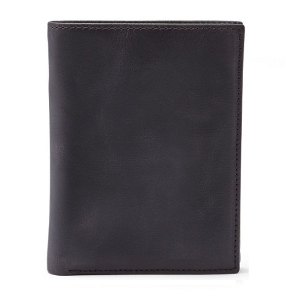 Leather Wallets Manufacturers in Kolkata, Leather Wallets Importers in Kolkata, Leather Wallets Buyers in Kolkata, Leather Wallets Suppliers in Kolkata, Leather Wallets Wholesalers in Kolkata, Leather Wallets Traders in Kolkata, custom leather wallet manufacturers in Kolkata