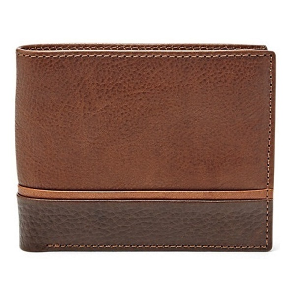 Leather Wallets Manufacturers in Ontario, Leather Wallets Importers in Ontario, Leather Wallets Buyers in Ontario, Leather Wallets Suppliers in Ontario, Leather Wallets Wholesalers in Ontario, Leather Wallets Traders in Ontario, custom leather wallet manufacturers in Ontario