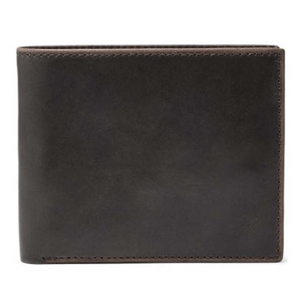 Leather Wallets Manufacturers in Palermo, Leather Wallets Importers in Palermo, Leather Wallets Buyers in Palermo, Leather Wallets Suppliers in Palermo, Leather Wallets Wholesalers in Palermo, Leather Wallets Traders in Palermo, custom leather wallet manufacturers in Palermo