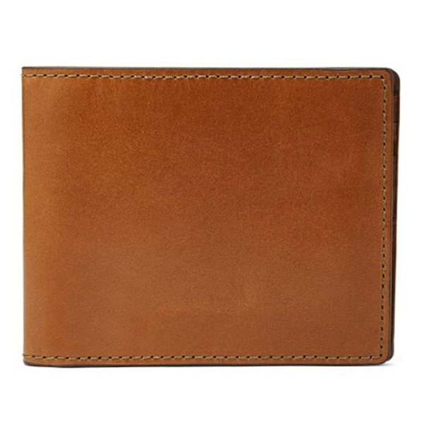 Leather Wallets Manufacturers in Alabama, Leather Wallets Importers in Alabama, Leather Wallets Buyers in Alabama, Leather Wallets Suppliers in Alabama, Leather Wallets Wholesalers in Alabama, Leather Wallets Traders in Alabama, custom leather wallet manufacturers in Alabama