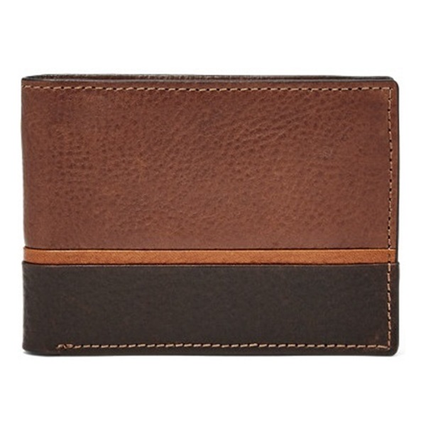 Leather Wallets Manufacturers in Delaware, Leather Wallets Importers in Delaware, Leather Wallets Buyers in Delaware, Leather Wallets Suppliers in Delaware, Leather Wallets Wholesalers in Delaware, Leather Wallets Traders in Delaware, custom leather wallet manufacturers in Delaware