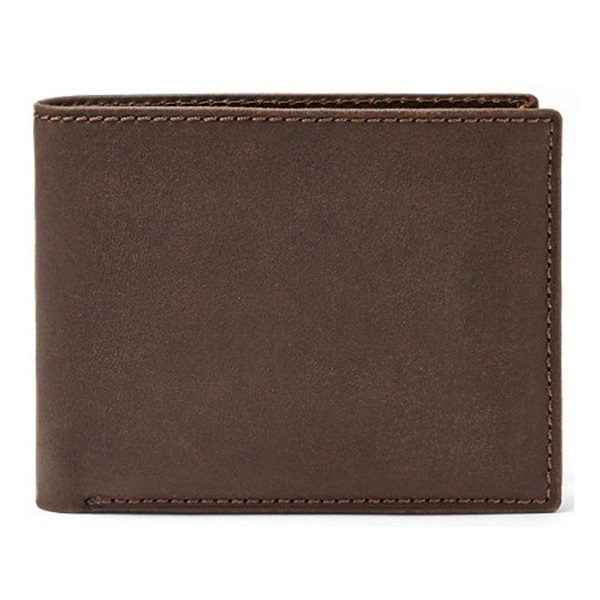 Leather Wallets Manufacturers in Romania, Leather Wallets Importers in Romania, Leather Wallets Buyers in Romania, Leather Wallets Suppliers in Romania, Leather Wallets Wholesalers in Romania, Leather Wallets Traders in Romania, custom leather wallet manufacturers in Romania