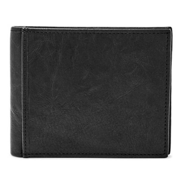 Leather Wallets Manufacturers in Germany, Leather Wallets Importers in Germany, Leather Wallets Buyers in Germany, Leather Wallets Suppliers in Germany, Leather Wallets Wholesalers in Germany, Leather Wallets Traders in Germany, custom leather wallet manufacturers in Germany