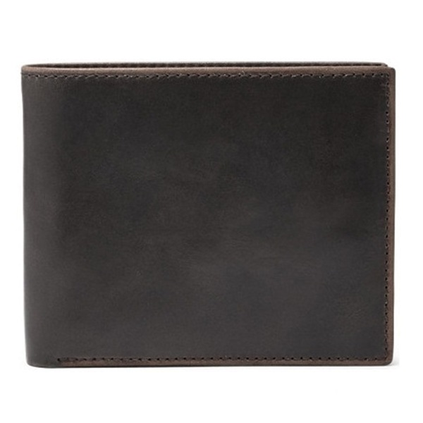 Leather Wallets Manufacturers in Marseille, Leather Wallets Importers in Marseille, Leather Wallets Buyers in Marseille, Leather Wallets Suppliers in Marseille, Leather Wallets Wholesalers in Marseille, Leather Wallets Traders in Marseille, custom leather wallet manufacturers in Marseille