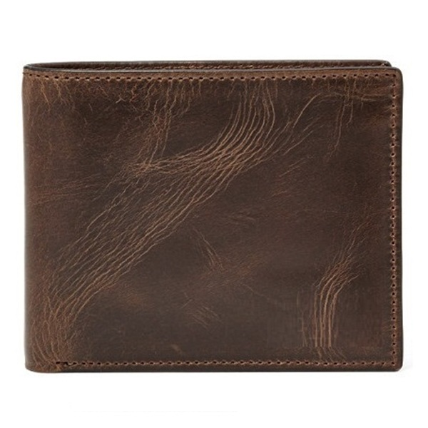 Leather Wallets Manufacturers in Turin, Leather Wallets Importers in Turin, Leather Wallets Buyers in Turin, Leather Wallets Suppliers in Turin, Leather Wallets Wholesalers in Turin, Leather Wallets Traders in Turin, custom leather wallet manufacturers in Turin