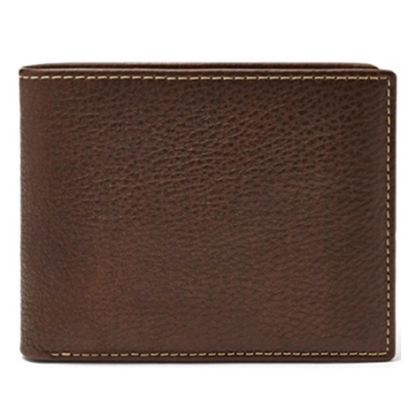 Leather Wallets Manufacturers in Poland, Leather Wallets Importers in Poland, Leather Wallets Buyers in Poland, Leather Wallets Suppliers in Poland, Leather Wallets Wholesalers in Poland, Leather Wallets Traders in Poland, custom leather wallet manufacturers in Poland